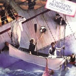 Women And Captains First - Captain Sensible