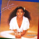 Anyone Can See - Irene Cara