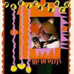 Suburban Voodoo - Paul Carrack
