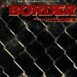 The Border (Soundtrack) - Ry Cooder