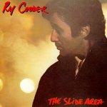The Slide Area - Ry Cooder