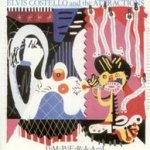Imperial Bedroom - {Elvis Costello} + the Attractions