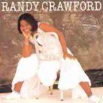 Windsong - Randy Crawford