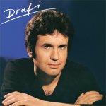 Drafi (1982) - Drafi Deutscher