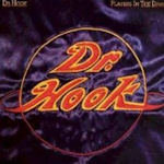 Players In The Dark - Dr. Hook