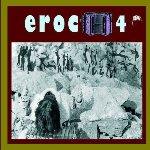 Eroc 4 - Eroc