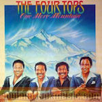 One More Mountain - Four Tops