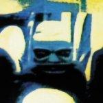 Peter Gabriel (4 - 1982) - Peter Gabriel