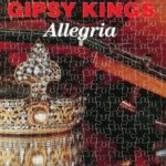 Allegria - Gipsy Kings