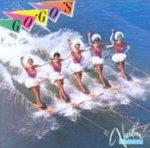 Vacation - Go-Go