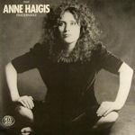 Fingernails - Anne Haigis