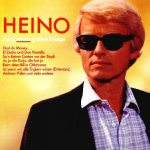 Seine neuen großen Erfolge - Heino