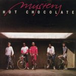 Mystery - Hot Chocolate
