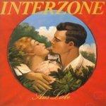 Aus Liebe - Interzone
