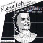 Meine Höhepunkte - Hubert KaH