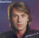 In Gedanken bei Dir - Roland Kaiser