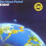 Der blaue Planet - Karat