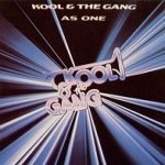As One - Kool And The Gang