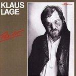 Positiv - Klaus Lage