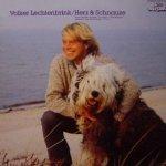 Herz und Schnauze - Volker Lechtenbrink