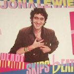 Heart Skips Beat - Jona Lewie