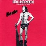 Keule - {Udo Lindenberg} + Panikorchester