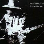 Ich will leben - Peter Maffay