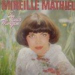 Ein neuer Morgen - Mireille Mathieu
