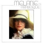 Arabesque - Melanie