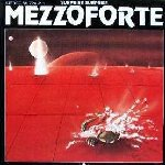 Surprise Surprise - Mezzoforte