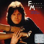 Standing On The Edge - Frankie Miller
