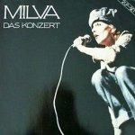 Das Konzert - Milva