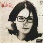 Nana - Nana Mouskouri
