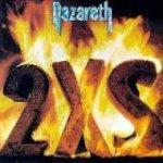 2XS - Nazareth