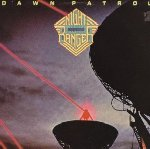Dawn Patrol - Night Ranger