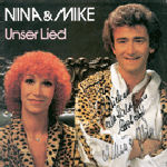 Unser Lied - Nina + Mike