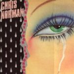 Rock Away Your Teardrops - Chris Norman
