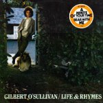 Life And Rhymes - Gilbert O