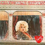 Heartbreak Express - Dolly Parton