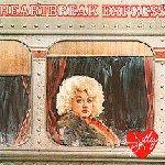 Heartbreak Express - Dolly Parton