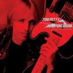 Long After Dark - {Tom Petty} + the Heartbreakers