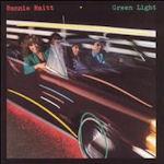 Green Light - Bonnie Raitt