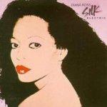 Silk Electric - Diana Ross