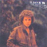 World Radio - Leo Sayer