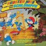 Die neuesten Hits vom Land der Schlümpfe - Schlümpfe