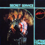 Cutting Corners - Secret Service