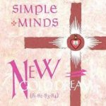 New Gold Dream (81-82-83-84) - Simple Minds