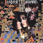A Kiss In The Dreamhouse - Siouxsie And The Banshees