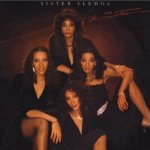 The Sisters - Sister Sledge