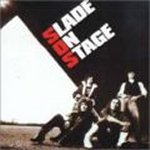 Slade On Stage - Slade